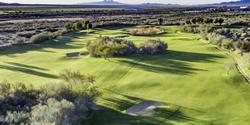 Mojave Resort Golf Club