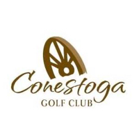 Conestoga Golf Club