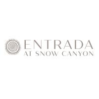 Entrada at Snow Canyon Country Club golf app