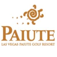 Las Vegas Paiute Resort - The Wolf