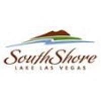 SouthShore Golf Club