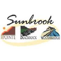 Sunbrook Golf Club MesquiteMesquiteMesquiteMesquiteMesquiteMesquiteMesquite golf packages